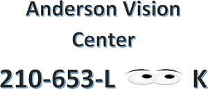 Anderson Vision Center
